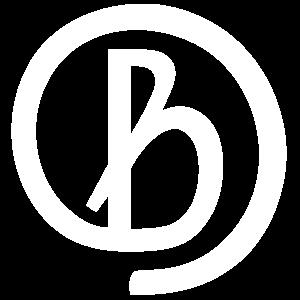 Logo Bekleidung.store Icon