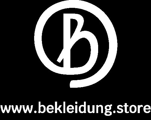 Logo Bekleidung.store