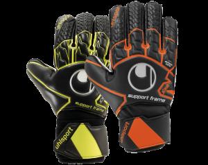 Goalie Handschuhe