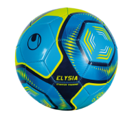 Uhlsport Ball